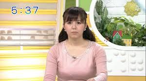 桂紗綾の画像 p1_2